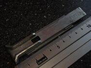 Hueck-Verriegelungsschieber 904510 - Ulmen