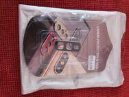 Kameraschutz Samsung S10 lite C73 - Wernigerode