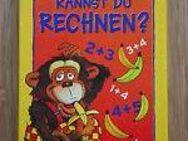 """Lernspiel Kosmos """"Der echte Scout"""" Kannst Du Rechnen? - Hamburg"""