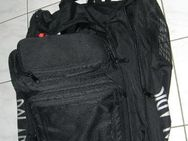Polaris Tauchrucksack für 2 kpl Ausrüstungen - Fürth