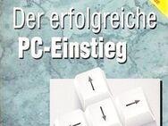 Der erfolgreiche PC-Einstieg, Fit für den PC - Aktuell für Windows 95 - Andernach
