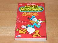 Walt Disney Lustiges Taschenbuch Nr. 163 - Düsseldorf