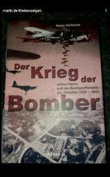 Buch-Weltkrieg