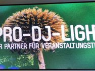 LED Screen | LED Display | LED-Reklame | LED Werbeposter Werbung - Wismar