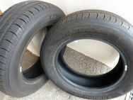 WR Kinergy Hankook 185/65 R15 88T - Friedenweiler