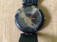 Tissot-Uhr- Rockwatch R 150 ( Rarität ) - Bottrop Zentrum