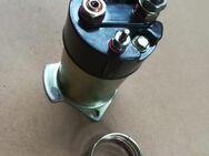 As-pl Magnetschalter Starter SS1001 - Garbsen