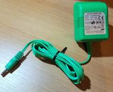 Yuhang Electric AC/DC Adaptor G350500100D