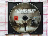 [] The Inglorious Bastards Das Original Enzo G. Castellari Koch Media DVM000646D DVD-Video VERKAUFSWARE