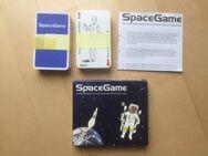 SpaceGame Kartenspiel - Bremen