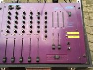 DJ Mixer, DJ Controller, Audio Interfaces zu vermieten - Turntables - Bielefeld