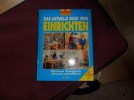 Das aktuelle Buch vom Einrichten - Neunkirchen Zentrum