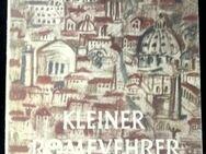 Kleiner Romführer - anlässlich des Heiligen Jahres 1950 - Niederfischbach