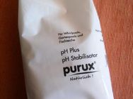 1Kg pH+ Heber Plus Stabilisator für Pools etc. - Nürnberg