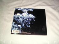 A Nervous Smile von Defeat The Low (2015) CD - Berlin