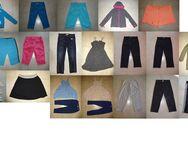 Kinderkleidung Größe 170 zu verkaufen - Walsrode