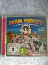 PC Spiel Farm Frenzy