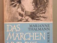 Das Märchen und die Moderne - Münster