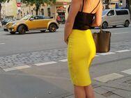 Job für SugarBabes - als Erotik-Model Geld verdienen ? - München
