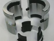 Gabel-Simmerring Werkzeug Eintreiber für Up-side down 35 - 45mm - Eschershausen