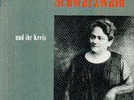 Eugenie Schwarzwald und ihr Kreis - Frankfurt (Main) Sachsenhausen-Süd