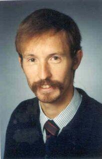 Dr. rer. nat. Dahmen Gesundheitsberatung - München