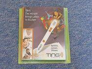 Ting Stift + Ting Buch - Neuenkirchen (Nordrhein-Westfalen)
