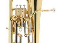 Besson Euphonium Mod. 767, voll kompensiert, Neuware inkl. Koffer