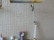 Ledu Schreibtischleuchte Arbeitsleuchte Lampe 70er Vintage - Aachen