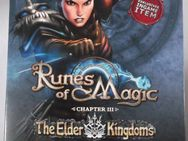 Runes of Magic - Chapter 3 - The Elder Kingdoms + Bonus - Dungeons, Quest, Rollenspiel - Osnabrück