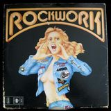 Rockwork (Various Artists) (Doppel-LP)