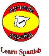 SPANISCH Sprachkurse für Kinder, Schüler und Jugendliche in Berlin-Wilmersdorf