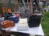 Damenhandtasche - Kerpen (Kolpingstadt)