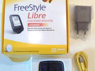 Free Style Libre