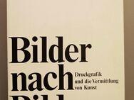 Bilder nach Bildern (Ausstellungskatalog Münster 1976) - Münster