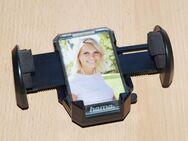 HAMA Universal Auto/Kfz Handy-Halterungsschale f. viele Geräte - Andernach
