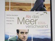 Als das Meer verschwand DVD Film von Brad McGann mit Matthew Macfadyen, Miranda Otto, Emily Barclay, Colin Moy, Jodie Rimmer - Nürnberg