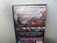 Battle of the Damned (Uncut) DVD NEU+OVP Dolph Lundgren - Kassel
