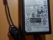 Original HP 0950-4476 Netzteil 32V 1.56a für Photosmart Drucker - Verden (Aller)