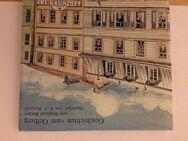 """UNGELESEN Buch, signiert """"Geschichten vam Oelberg"""" in Wuppertal - Wuppertal"""