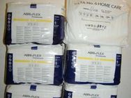 87 Abena Flex Premium Inkontinenz Einlagen - Zeuthen