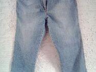 Damen Jeans Hose von Kenny S.,Blau,Gr.44 NEU - Reinheim