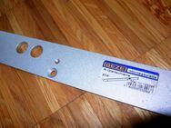 GEZE Montageplatte silber für R-Gleitschienen - Lindenberg (Allgäu)