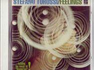 Feelings / Stefano Torossi - Berlin Reinickendorf