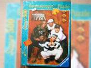"Ravensburger Puzzle "" The Boyz"" 500 Teile NEU OVP - Celle"