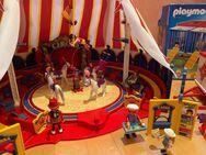 Playmobil Zirkus - Bissendorf