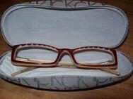 Mädchenbrille - Erwitte