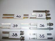 Diverse FSB-Stabil-Patent-Wechselstifte,104,106 - Ritterhude