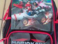 Super Mario Kart DS Rucksack - Zossen Zentrum