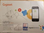 Gigaset Safety Starter Set - neu - Essen
